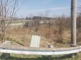 Garfield Road - Photo 7