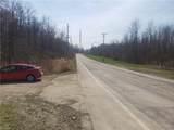 Garfield Road - Photo 8