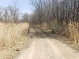 Garfield Road - Photo 9