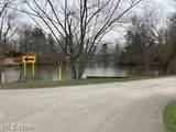 4989 Palmer Drive - Photo 6