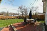 20925 Colby Road - Photo 33