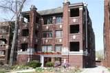 2673 Euclid Heights Boulevard - Photo 19