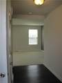 37723 Plymouth Trace - Photo 2