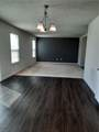 37723 Plymouth Trace - Photo 5