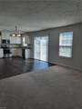 37723 Plymouth Trace - Photo 7