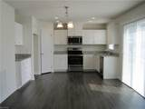 37723 Plymouth Trace - Photo 8