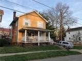 439 Emerick Street - Photo 1