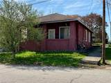 1000 Tefft Street - Photo 1