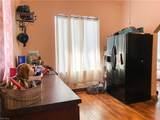 1000 Tefft Street - Photo 10