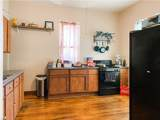 1000 Tefft Street - Photo 11