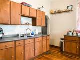 1000 Tefft Street - Photo 12