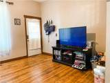 1000 Tefft Street - Photo 2