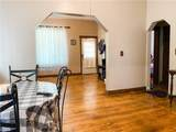 1000 Tefft Street - Photo 7