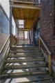 13328 Emily Street - Photo 6
