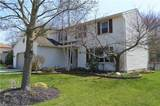 16289 Lakeforest Drive - Photo 1