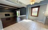 16289 Lakeforest Drive - Photo 10