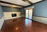 16289 Lakeforest Drive - Photo 11