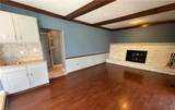 16289 Lakeforest Drive - Photo 12