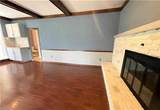 16289 Lakeforest Drive - Photo 13