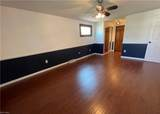 16289 Lakeforest Drive - Photo 17