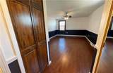 16289 Lakeforest Drive - Photo 18