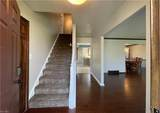 16289 Lakeforest Drive - Photo 2
