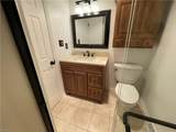 16289 Lakeforest Drive - Photo 20
