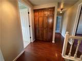 16289 Lakeforest Drive - Photo 21