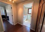 16289 Lakeforest Drive - Photo 22