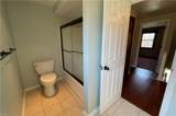 16289 Lakeforest Drive - Photo 24