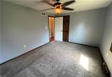 16289 Lakeforest Drive - Photo 25