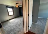 16289 Lakeforest Drive - Photo 26