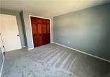 16289 Lakeforest Drive - Photo 27