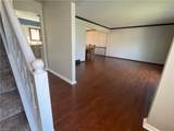 16289 Lakeforest Drive - Photo 3