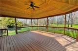 16289 Lakeforest Drive - Photo 32