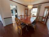 16289 Lakeforest Drive - Photo 4