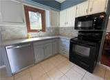 16289 Lakeforest Drive - Photo 8