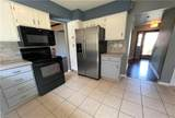 16289 Lakeforest Drive - Photo 9