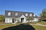 5601 Abbyshire Drive - Photo 32