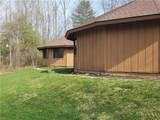 5101-5111 Rootstown Road - Photo 10