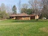 5101-5111 Rootstown Road - Photo 11