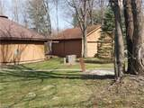 5101-5111 Rootstown Road - Photo 12