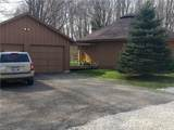 5101-5111 Rootstown Road - Photo 13