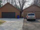 5101-5111 Rootstown Road - Photo 14