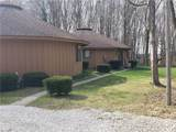 5101-5111 Rootstown Road - Photo 2