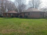 5101-5111 Rootstown Road - Photo 3