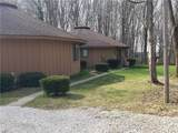 5101-5111 Rootstown Road - Photo 4