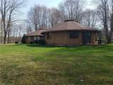 5101-5111 Rootstown Road - Photo 5