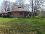 5101-5111 Rootstown Road - Photo 6