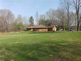 5101-5111 Rootstown Road - Photo 8